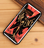 Florence and the Machine Custom HTC One X M7 M8 M9 Case