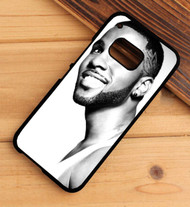 Jason Derulo Custom HTC One X M7 M8 M9 Case