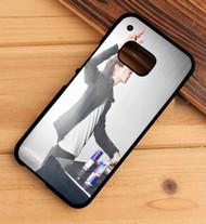 Madeon Custom HTC One X M7 M8 M9 Case