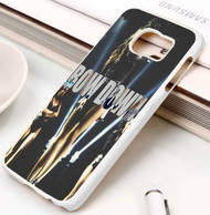 Bow Down Beyonce Custom Samsung Galaxy S3 S4 S5 S6 S7 Case