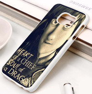 Hiccup How To Train Your Dragon 2 Quotes Custom Samsung Galaxy S3 S4 S5 S6 S7 Case