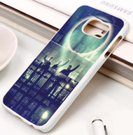 Swedish House Mafia Custom Samsung Galaxy S3 S4 S5 S6 S7 Case