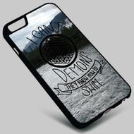 Bring Me The Horizon Lyrics on your case iphone 4 4s 5 5s 5c 6 6plus 7 Samsung Galaxy s3 s4 s5 s6 s7 HTC Case