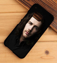 Hozier Custom HTC One X M7 M8 M9 Case