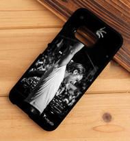 Axwell Swedish House Mafia Custom HTC One X M7 M8 M9 Case