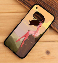Disney Pocahontas Custom HTC One X M7 M8 M9 Case