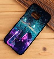 Steve Angello Swedish House Mafia Custom HTC One X M7 M8 M9 Case