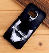 Steve Angello Custom HTC One X M7 M8 M9 Case
