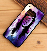 Steve Aoki Custom HTC One X M7 M8 M9 Case