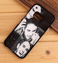 Zedd Custom HTC One X M7 M8 M9 Case