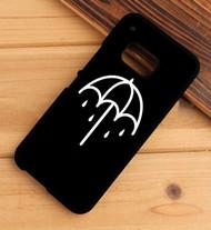 Bring Me The Horizon Custom HTC One X M7 M8 M9 Case