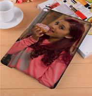 Ariana Grande 2 iPad Samsung Galaxy Tab Case