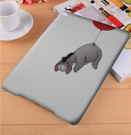 Disney Eeyore Winnie The Pooh iPad Samsung Galaxy Tab Case