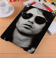 Jim Morrison iPad Samsung Galaxy Tab Case