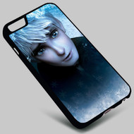 Jack Frost Rise of The Guardians Disney on your case iphone 4 4s 5 5s 5c 6 6plus 7 Samsung Galaxy s3 s4 s5 s6 s7 HTC Case