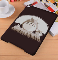 My Neighbor Totoro Studio Ghibli iPad Samsung Galaxy Tab Case