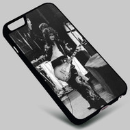 Jimmy Page Led Zeppelin (1) on your case iphone 4 4s 5 5s 5c 6 6plus 7 Samsung Galaxy s3 s4 s5 s6 s7 HTC Case
