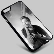 Joel Birch The Amity Affliction on your case iphone 4 4s 5 5s 5c 6 6plus 7 Samsung Galaxy s3 s4 s5 s6 s7 HTC Case