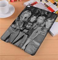 The Runaways 2 iPad Samsung Galaxy Tab Case