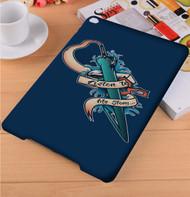 Final Fantasy X iPad Samsung Galaxy Tab Case