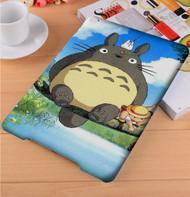 My Neighbor Totoro iPad Samsung Galaxy Tab Case