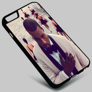 Kanye West (1) on your case iphone 4 4s 5 5s 5c 6 6plus 7 Samsung Galaxy s3 s4 s5 s6 s7 HTC Case
