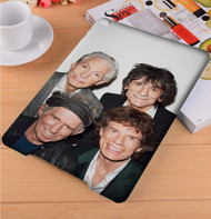 The Rolling Stones iPad Samsung Galaxy Tab Case
