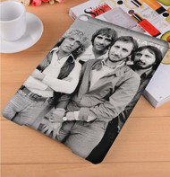 The Who 2 iPad Samsung Galaxy Tab Case