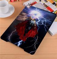 Thor The Avengers 2 iPad Samsung Galaxy Tab Case