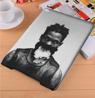 Travi$ Scott iPad Samsung Galaxy Tab Case