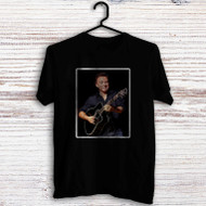 Bruce Springsteen Custom Men Woman T Shirt
