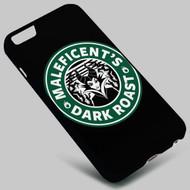 Maleficent's Dark Roast Disney Sleeping Beauty on your case iphone 4 4s 5 5s 5c 6 6plus 7 Samsung Galaxy s3 s4 s5 s6 s7 HTC Case