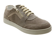 David Tate Traveler Taupe Sde