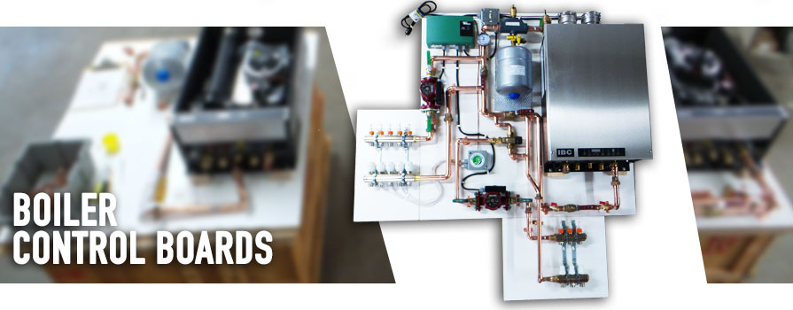 category-image-boiler-board.jpg