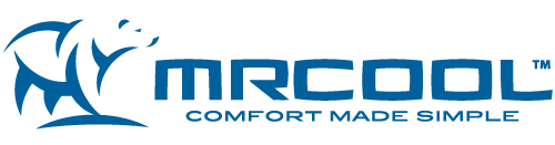 mrcool-logo-blue-horiz.jpg