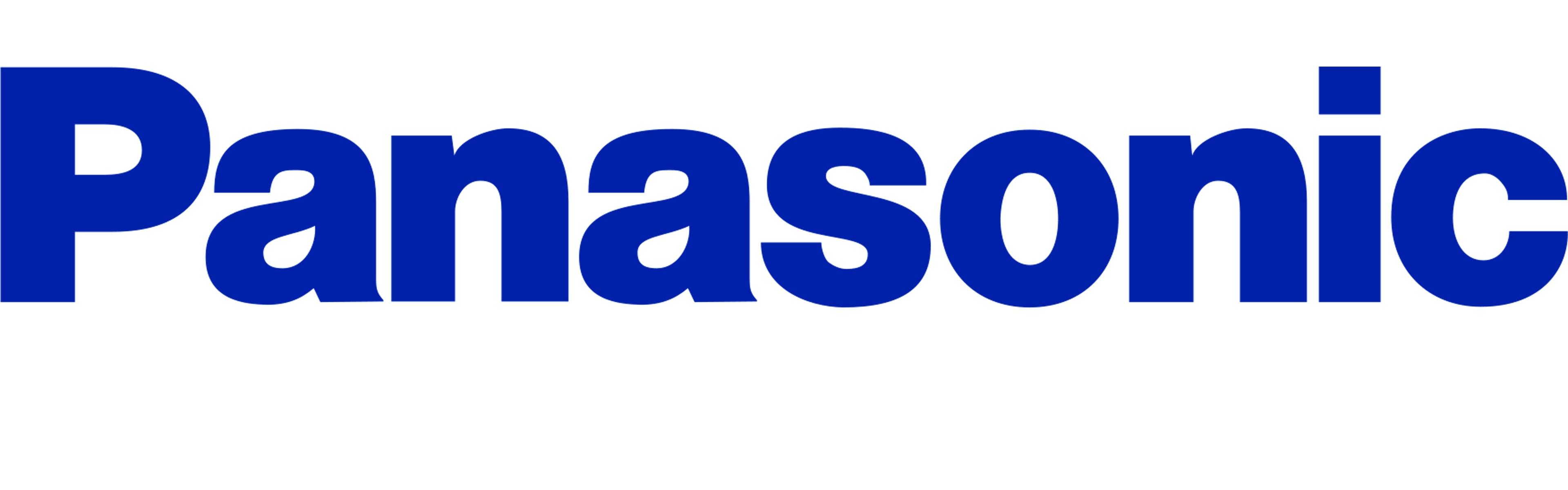 panasonic-logo-3840x1200.jpg