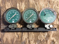 AIR GAUGES