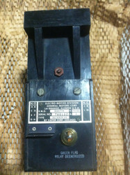 RELAY, 8NO-4NC, 10 AMP, 74 VDC, 373 OHM COIL (BR2, MR)