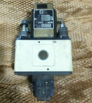 CONTACTOR, 2 POLE, 300 AMP, 300 V (GFD)