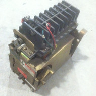 MOTORIZED SWITCH, (RV & MB)