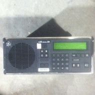 RADIO HEAD, GE, 12R3D, 12R Series 3D