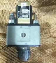 CONTACTOR, 2 POLE, 30 AMP, 74 VDC (EPC) PN 8473355U