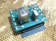 LOW IDLE ASSY - PN 9316185U