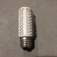 Lamp, LED, Number Board - PN 3W75VDC