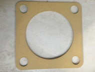 GASKET, HTC OUTLET (10838-03736)