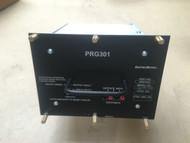 EM2000 CIRCUIT MODULE, PRG301 (40081644)