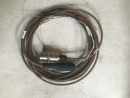 CABLE ASSEMBLY, USB5, NYCT