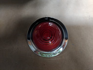 LIGHT, LOW TEMP ASSY (RED) (FM-5065-3)