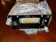 EM2000 MODULE, DVR300 (40056045U)