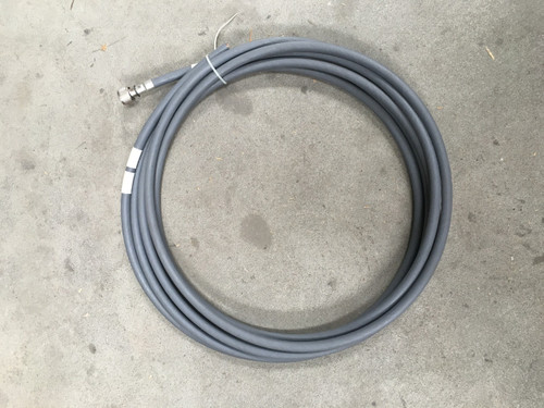 EOT ANTENNA CABLE (40164614)